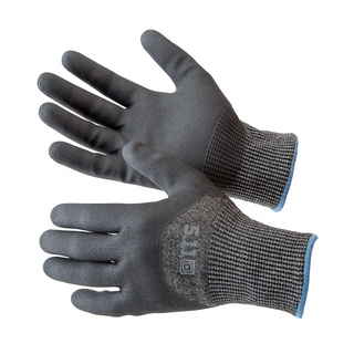 5.11 Tactical MenS Tac-Cr Cut Resistant Glove-5.11 Tactical
