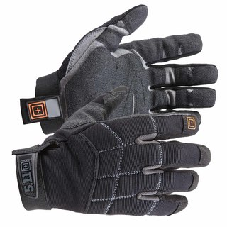 5.11 Tactical MenS Station Grip Gloves-5.11 Tactical