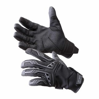 5.11 Tactical MenS Scene One Gloves-5.11 Tactical