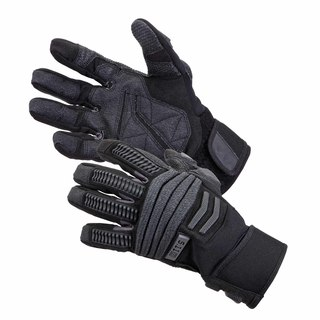 5.11 Tactical MenS A.T.A.C. Gloves-511