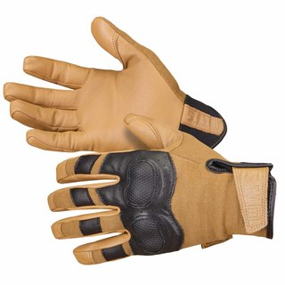 5.11 Tactical MenS Hard Time Gloves-5.11 Tactical