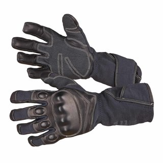 Xprt® Hardtime Gauntlet Gloves