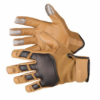 5.11 Tactical MenS Screen Ops Tactical Gloves-5.11 Tactical