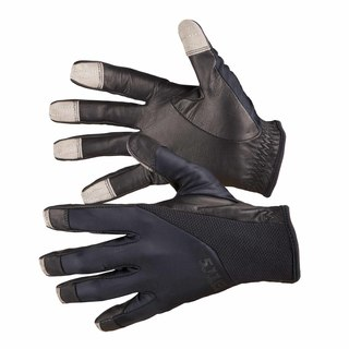 5.11 Tactical MenS Screen Ops Patrol Gloves-5.11 Tactical