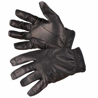 Tac Slp Patrol Gloves