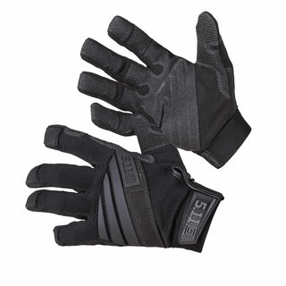 5.11 Tactical MenS Tac K9 Canine And Rope Handler Glove-5.11 Tactical