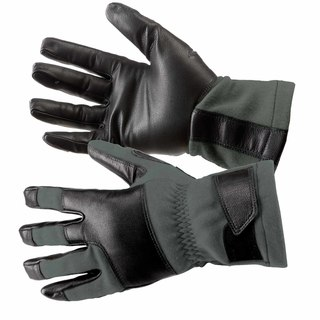 5.11 Tactical MenS Tac Nfoe2 Flight Glove-5.11 Tactical