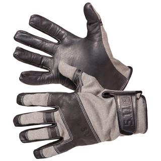 Tac Tf Trigger Finger Glove