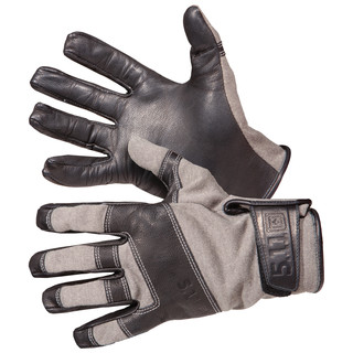 5.11 Tactical MenS Tac Tf Trigger Finger Glove-5.11 Tactical