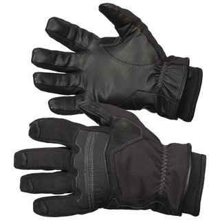 5.11 Tactical MenS Caldus Insulated Glove-