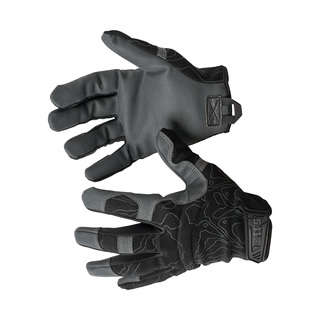 5.11 Tactical Mens High Abrasion Tactical Glove-511