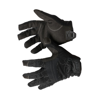 5.11 Tactical MenS Competition Shooting Glove-511