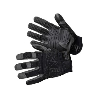 5.11 Tactical Rope K9 Glove-