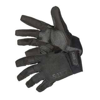 5.11 Tactical Tac A3 Glove-
