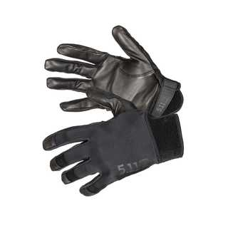 5.11 Tactical Taclite 3 Glove-