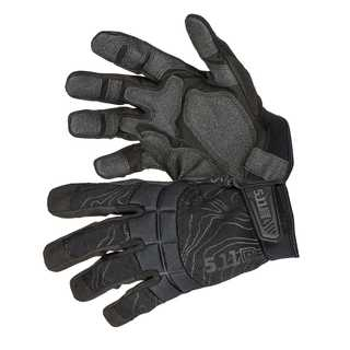 5.11 Tactical Station Grip 2 Glove-511