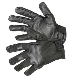 5.11 Tactical Battalion Fr Glove-511
