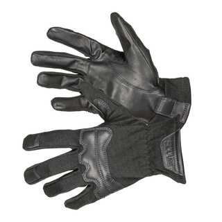 5.11 Tactical Foxtrot Fr Glove-511