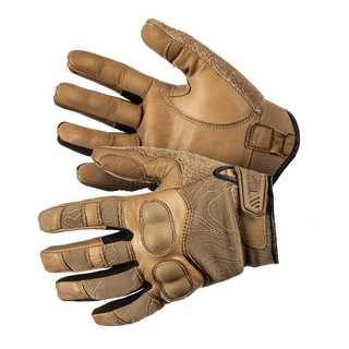 5.11 Tactical Hard Times 2 Glove-511