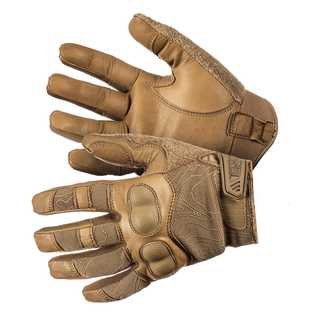 5.11 Tactical Hard Times 2 Glove-511
