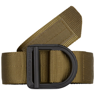 "5.11 Tactical 1.75"" Operator Belt-5.11 Tactical"