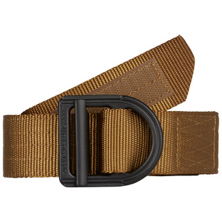 "5.11 Tactical 1.5"" Trainer Belt-5.11 Tactical"