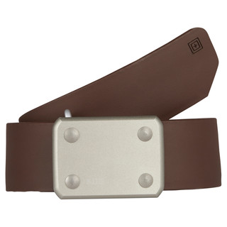 "5.11 Tactical 1.5"" Apex GunnerS Belt"