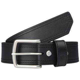 5.11 Tactical MenS 1.5 Arc Leather Belt-