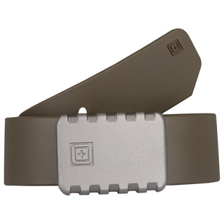 "5.11 Tactical MenS 1.5"" Apex T-Rail Belt"
