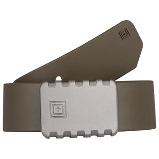 5.11 Tactical MenS 1.5 Apex T-Rail Belt-