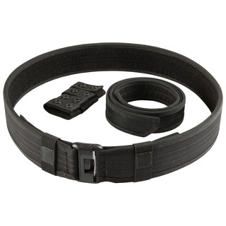5.11 Tactical Sierra Bravo Duty Belt Plus - 2.25-