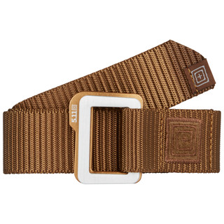 5.11 Tactical Traverse™ Double Buckle Belt