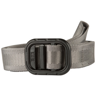 "WOMENS 1.25"" ATHENA BELT-"