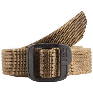 "WOMENS 1.25"" KELLA BELT-5.11 Tactical"