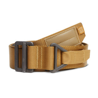 5.11 Tactical MenS Alta Belt-
