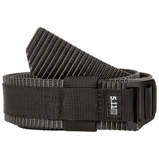 5.11 Tactical MenS Drop Shot Belt-