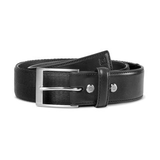 5.11 Tactical Mission Ready 1.5 Belt-5.11 Tactical