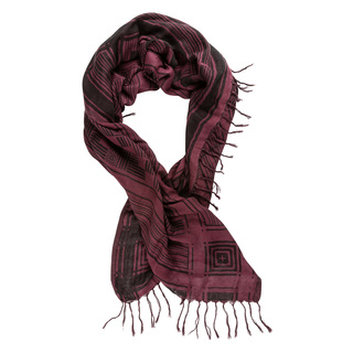 5.11 Tactical Legion Scarf-