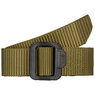 "5.11 Tactical 1.5"" Tdu Belt-5.11 Tactical"