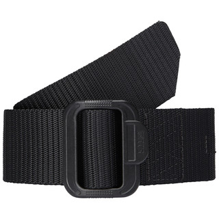 "5.11 Tactical 1.75"" Tdu® Belt-5.11 Tactical"