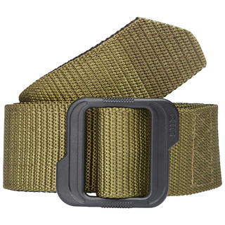 "5.11 Tactical 1.75"" Double Duty Tdu® Belt-5.11 Tactical"