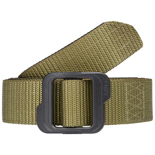 "5.11 Tactical 1.5"" Double Duty Tdu® Belt-5.11 Tactical"
