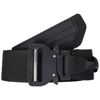 5.11 Tactical MenS Maverick Assaulters Belt