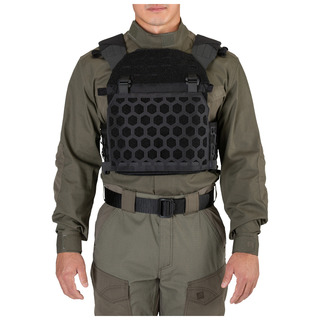 5.11 Tactical All Mission Plate Carrier-5.11 Tactical