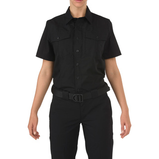 5.11 Stryke Pdu Class-B Short Sleeve Shirt From 5.11 Tactical-