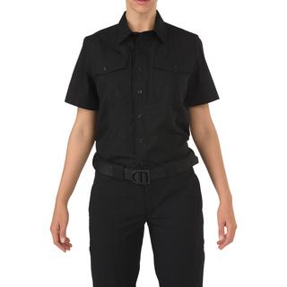 5.11 Tactical 5.11 Stryke™ Class-B Pdu® Short Sleeve Shirt