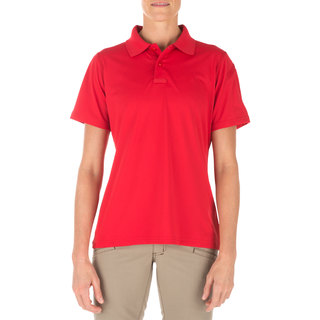 5.11 Tactical Corporate Pinnacle Polo Shirt-511