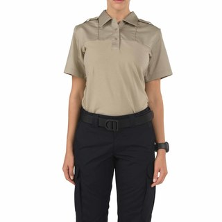 5.11 Tactical Rapid Pdu Short Sleeve Shirt-