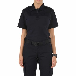 5.11 Tactical Women Women's Rapid Pdu Short Sleeve Shirt-