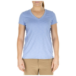 5.11 Tactical Zig Zag V-Neck-